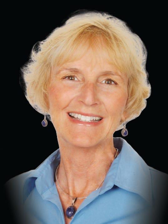 #stockphoto - Insurance Insights - Margaret Beck