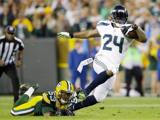 635785231335676323-AP-Seahawks-Packers-Football
