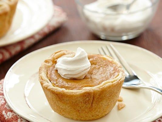 Mini-Pumpkin-Pies_Recipes_1007x545.jpeg