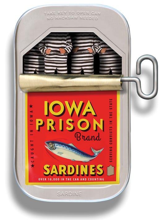 1130.prison.sardines