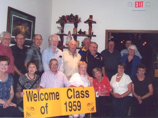 Rosholt Reunion 001.jpg