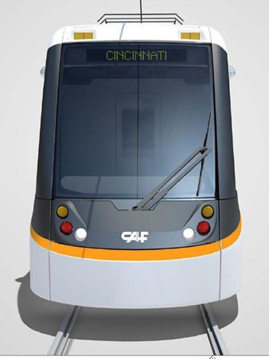 _media_2015_08_10_Cincinnati_Cincinnati_635748128738094298-Streetcarfront-Ci.jpg