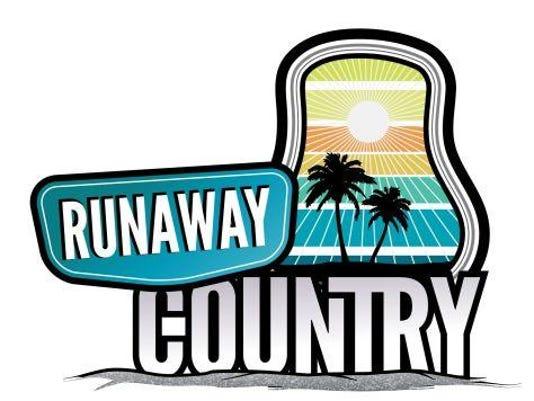 runawaycountrylogo