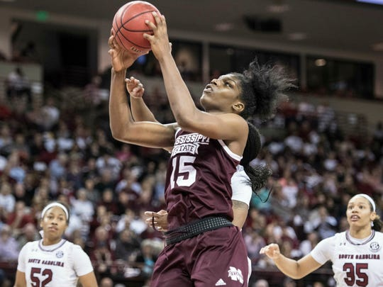 Mississippi_St_South_Carolina_Basketball_20522.jpg