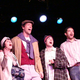 Improvised musical show to come to Wisconsin Rapids