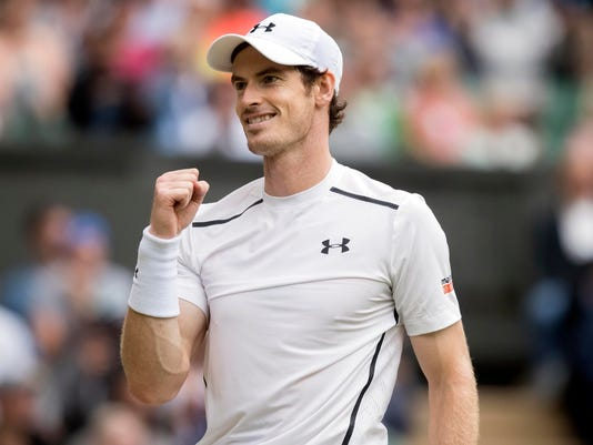 2017-7-2-andy-murray