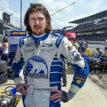 There will be bumping: Dreyer & Reinbold add Hildebrand, raise Indy 500 car count to 34