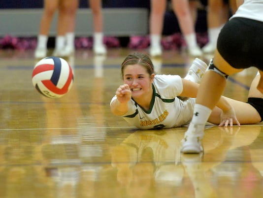 636432895326085736-10102017-Crosstown-Volleyball-zS.jpg