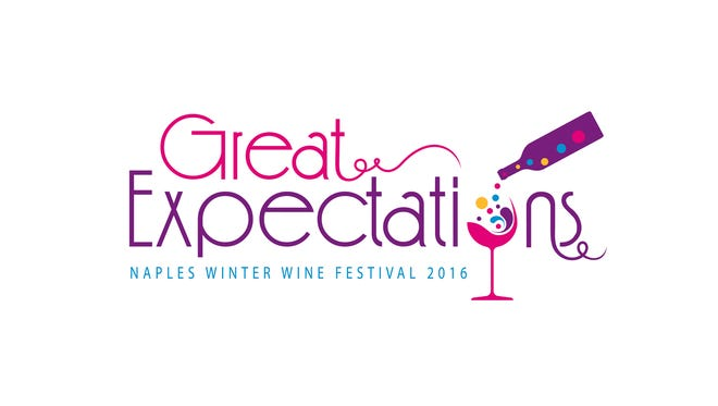 The 2016 culinary lineup for the Naples Winter Wine Festival was announced today.