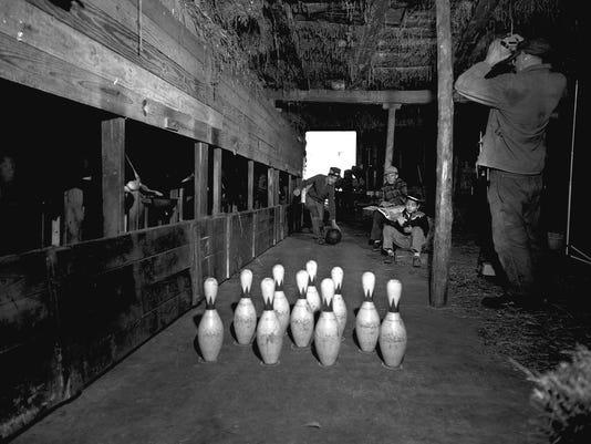 #1 Steinke shed bowling alley Cascade.jpg