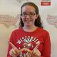 UW-Madison student vested in debate
