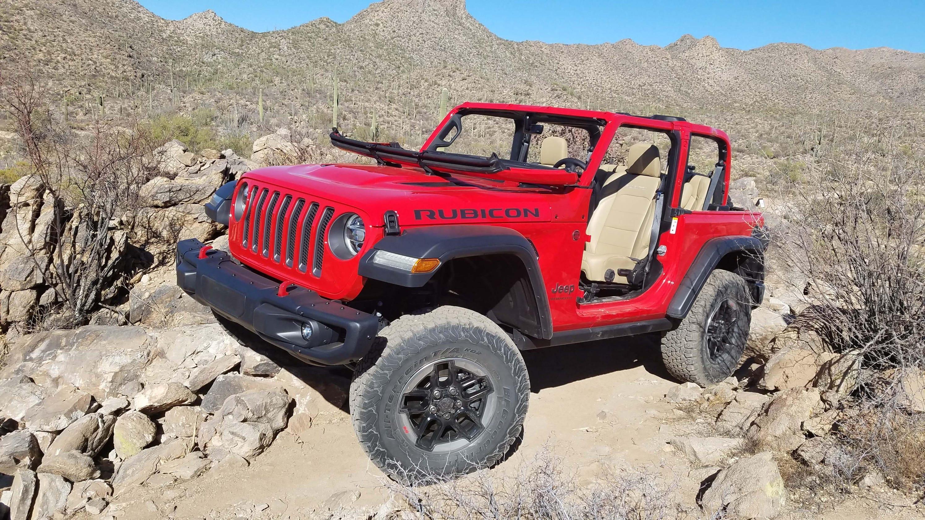 door car advert img soft doors accessories wrangler title bestop top qatar information living vehicles jeep parts