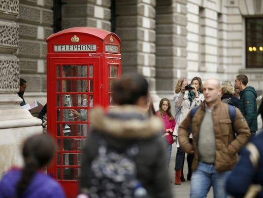 102916 LONDON