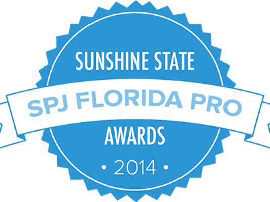 Sunshine-State-Awards-Blue