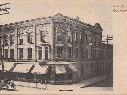 Kuebeler_Hotel_1909.jpg