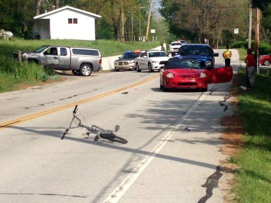 Bike-wreck051214 (2).jpg
