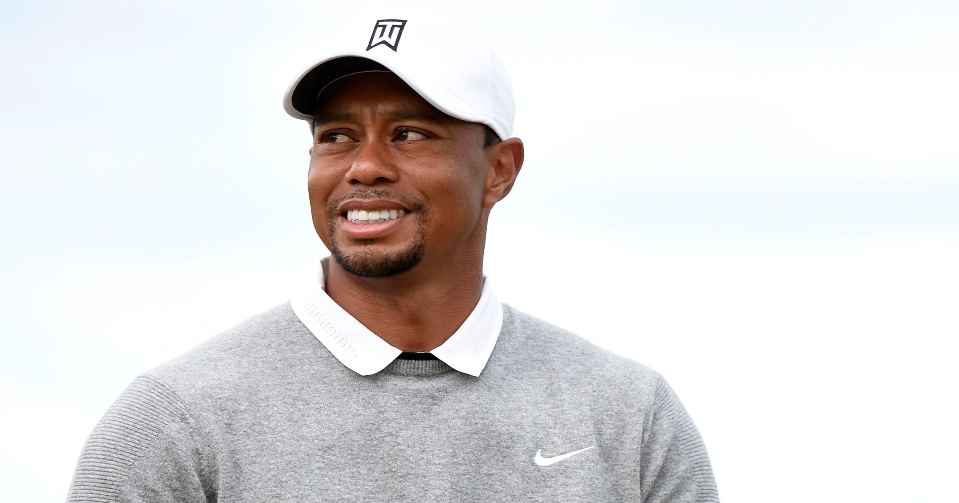 Tiger Woods misses cut at U.S. Open after shooting 76