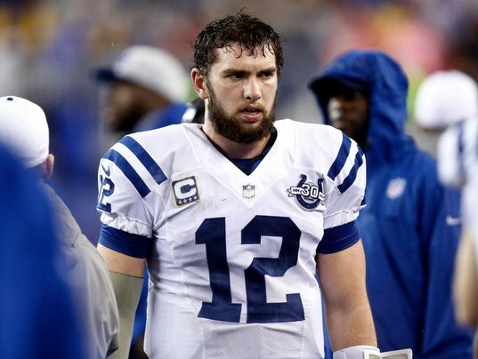 2014-01-12-andrew-luck