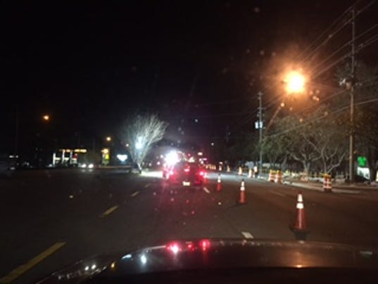 635927160223217706-Monroe-Road-construction.JPG