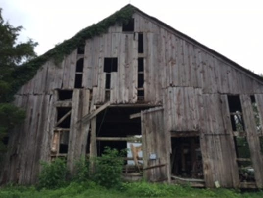 Voorhees-Dutch-Barn.JPG
