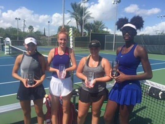 ITF Girls-Doubles.jpg