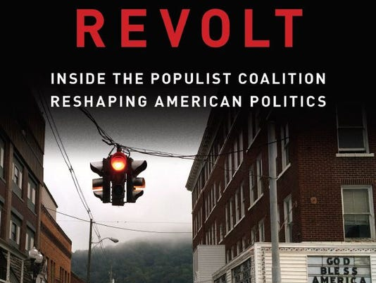 636607822767354827-Great-Revolt-book.JPG