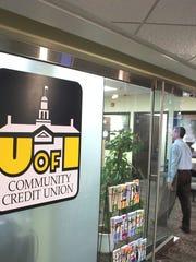 The University of Iowa Community Credit Union had $4.52