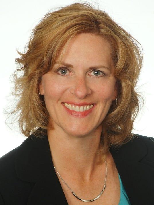 Ripon Clinic Dr Jeanne Lyke.jpg