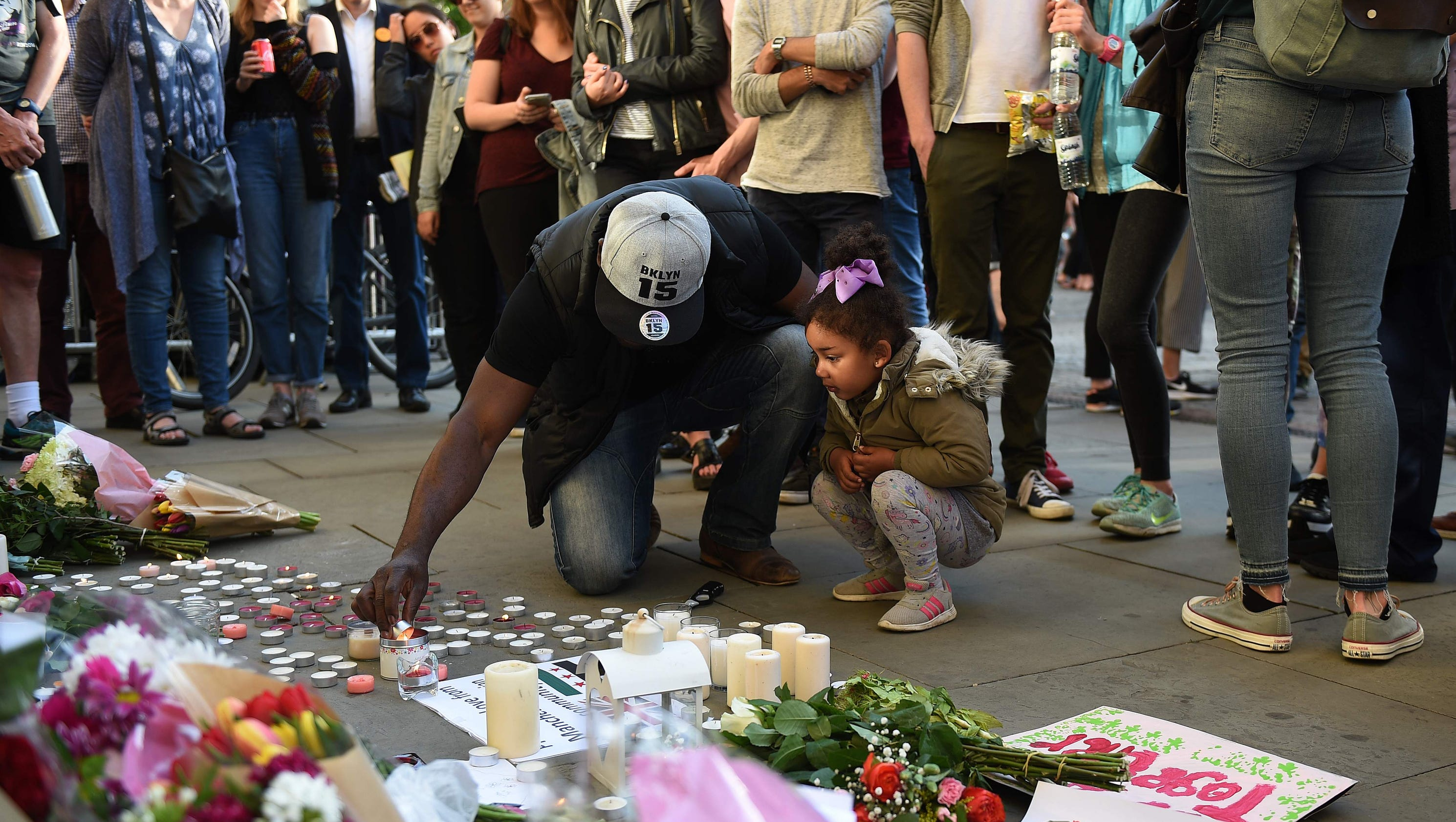 the narrative on terrorism in printed Widespread access to 3d printing technology could help violent extremists,  criminals and terrorists unleash carnage on the streets,.