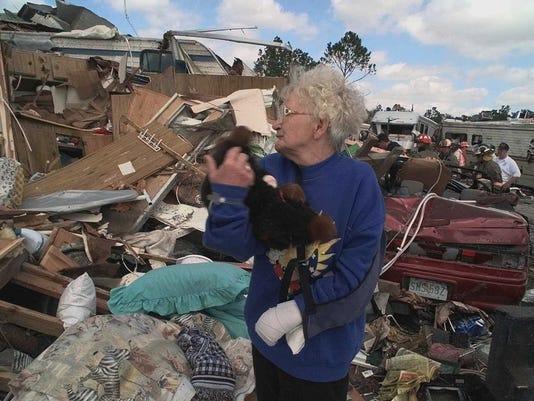 florida-tornadoes