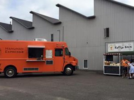 635996211335484965-food-truck.jpg