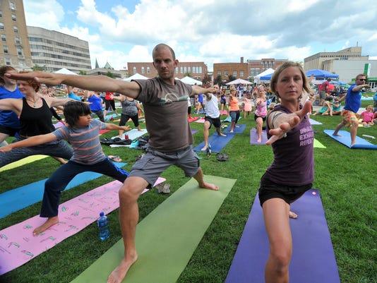 MAINWDH Yoga 3