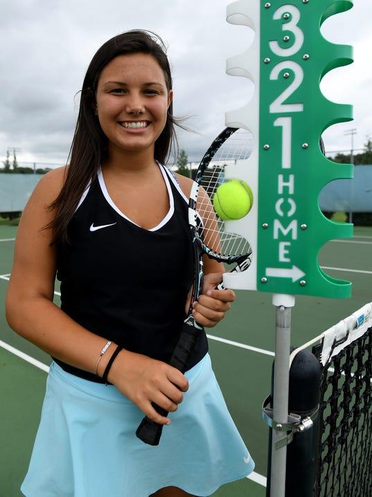 636338421334394484-JS-0623-AWTG-Tennis-02.jpg