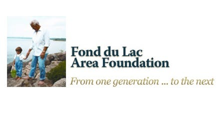 Fond du Lac Area Foundation