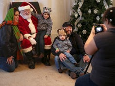 Keep these details, tips in mind to make the most of Christmas at Old Fort Concho