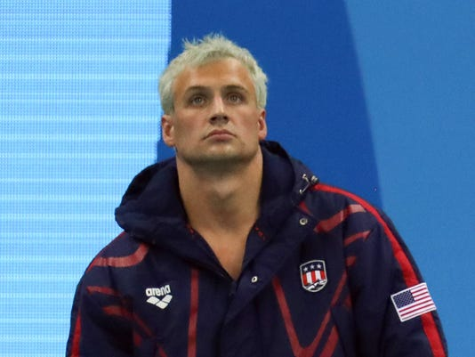 2016-09-07-ryan-lochte-suspension
