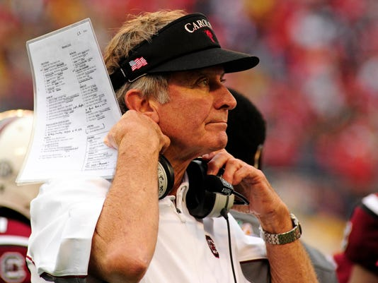 2014-02-21_Rules-Spurrier