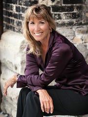 Kathy Pyeatt