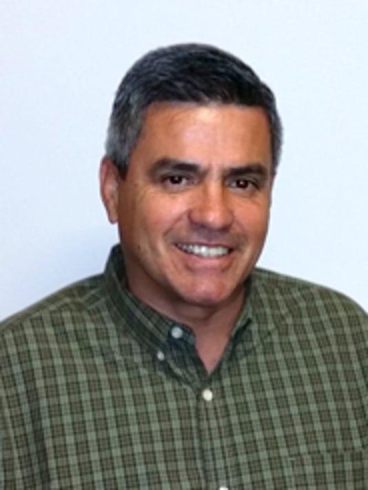 Raul Rodriguez headshot (w).jpg