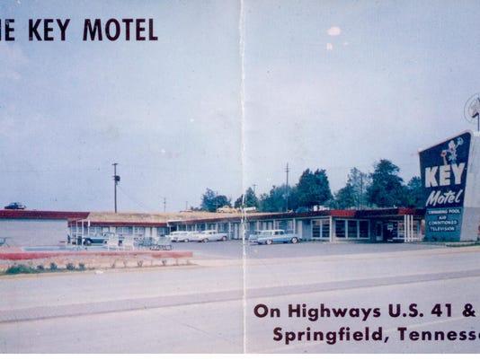 the key motel in 1959.jpg