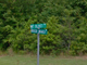 Booger Branch Road in Six Mile, South Carolina. Is