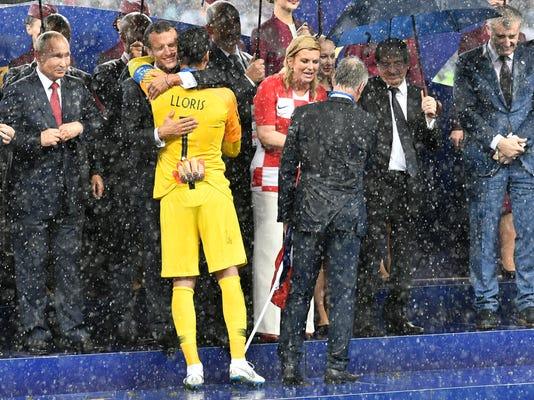 Russia_Soccer_WCup_France_Croatia_49194.jpg