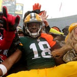 Cobb: 'We've executed at the right times'