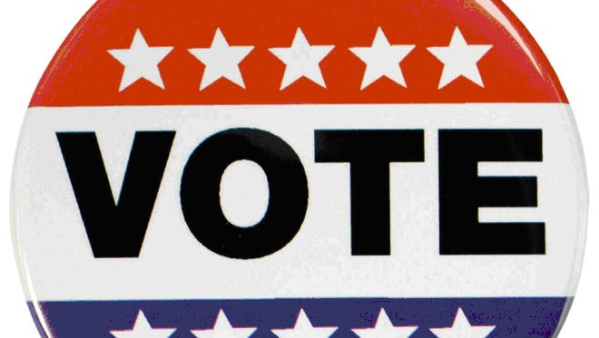 Primary elections are set for Tuesday, Nov. 4. Runoffs will be Dec. 6.