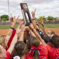 Dixie State begins its quest back to the World Series with a West Regional game against Central Washington Thursday.