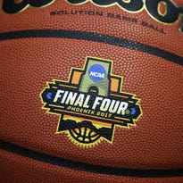 Scottsdale and other Arizona cities put cash into Final Four