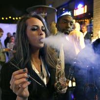 Exclusive: Feds threatening to shut down marijuana festival, Cannabis Cup, in Las Vegas