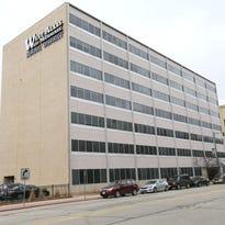 State OKs $15.8 million in loans for West Allis-West Milwaukee schools after referendum fails