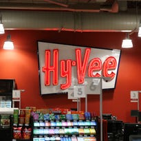 Everything you need to know about the new downtown Hy-Vee