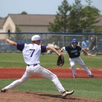 Zeidler faces the minimum to lead Marquette to sectional final win over Waukesha North